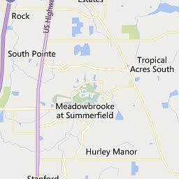 Cristina woods apartments for rent in riverview fl for Cristina woods apartments